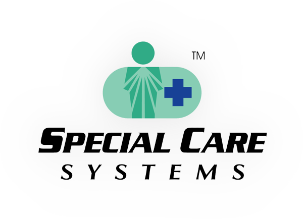 Special Care Systems